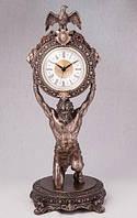 """Годинник """"Атлант"""" (38 см)"""