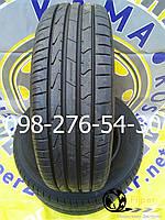 Легковая шина Hankook 215/65R16 98H