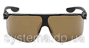 Очки 3M™ Peltor Maxim™ бронзовые (13226-00000M)