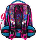 Рюкзак школьный каркасный с наполнением DeLune 35 x 27 x 16 см  7mini-015, фото 2