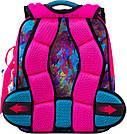 Рюкзак школьный каркасный с наполнением DeLune 35 x 27 x 16 см  7mini-015, фото 3