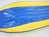 Надувная байдарка Red River 390 Raft, фото 5