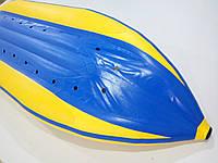 Надувная байдарка Red River 390 Raft, фото 6