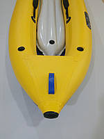 Надувная байдарка Red River 390 Raft, фото 7