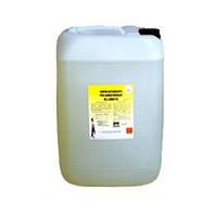Моющее средство для посудомоечных машин D.L.3001/S 12кг