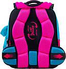 Рюкзак школьный каркасный с наполнением DeLune 35 x 27 x 16 см 7mini-018, фото 3