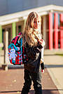 Рюкзак школьный каркасный с наполнением DeLune 35 x 27 x 16 см 7mini-018, фото 10
