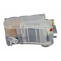 Ионизатор воды (смягчение) для посудомоечной машины Electrolux 1174849008