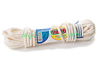 Шнур плетеный Д 65 (10 м) 440 кг, фото 1