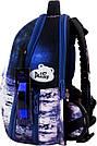 Рюкзак школьный каркасный с наполнением DeLune 7mini-019, фото 4