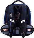 Рюкзак школьный каркасный с наполнением DeLune 7mini-019, фото 2
