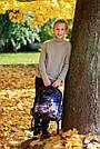 Рюкзак школьный каркасный с наполнением DeLune 7mini-019, фото 9