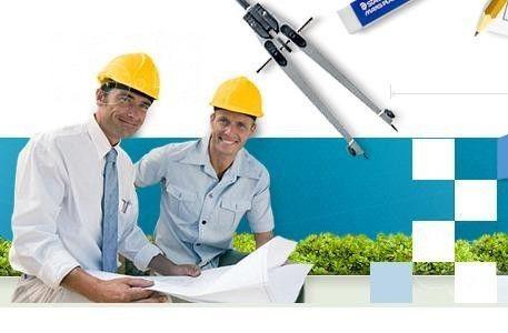 Кондиціонери та вентиляція для квартир і котеджів (Кондиционирование и вентиляция квартир и коттеджей)