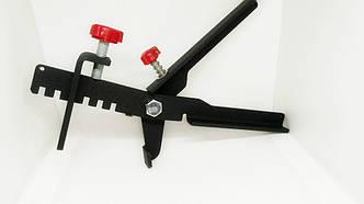 Инструмент для монтажа клина СВП Mini (Клин до 10 мм)