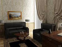 Севастополь.Продается современный особняк  2011 года