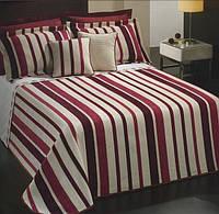 Покрывало на кровать комплект Siroco 235x270