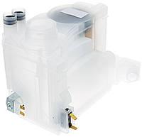 Ионизатор воды (смягчение) для посудомоечной машины Electrolux 50286081000