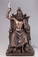 """Статуетка """"Зевс"""" (31 см)"""