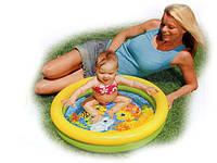 Детский надувной бассейн INTEX 59409  мини, фото 1