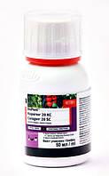Инсектицид Кораген 50 мл, Dupont (Дюпон) ,США