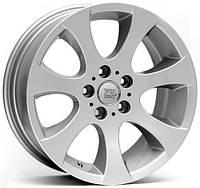 Автомобильные диски BMW WSP ITALY W651 Ginevra