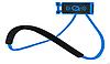 Універсальний тримач на шию для телефону Phone Holder Black