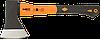 Топор 600 г, рукоятка из стекловолокна 27-020 Neo