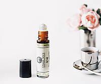 """Масло для лікування акне """"Acne Treatment Oil"""""""
