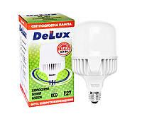 Лампа світлодіодна BL 80 30w E27 6500K, фото 1