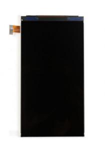 Дисплей Doogee X9 mini