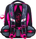 Рюкзак школьный каркасный с наполнением DeLune 7-149, фото 2