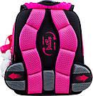 Рюкзак школьный каркасный с наполнением DeLune 7-149, фото 3