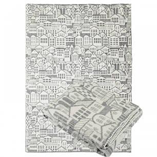 Одеяло акрил/шерсть 140х205 ТМ Ярослав, фото 2