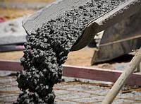 Добавки в бетон, растворы и клея