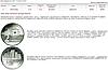 200 років Харківському університету Срібна монета 5 гривень, фото 5