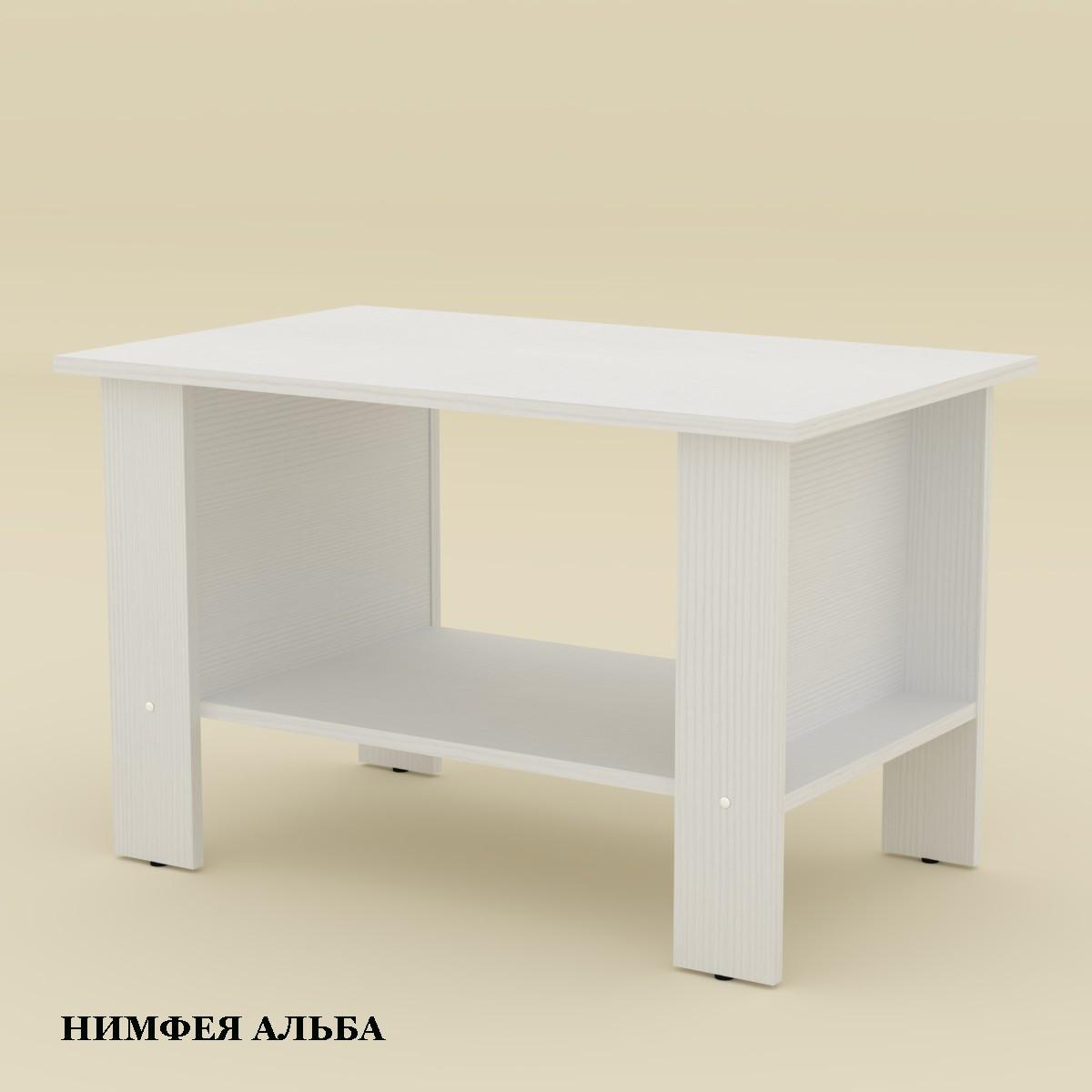 Журнальный стол «Мадрид-3» Компанит