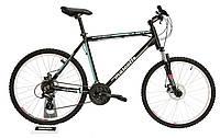 Велосипед горный MASCOTTE SELESTE MD, фото 1