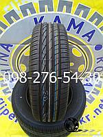 Легковая шина Lassa 205/55R16 91V