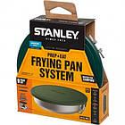 Набор посуды Stanley ADVENTURE FRY PAN 9 елементов (10-02658-002), фото 4