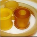 Поліуретан, вироби з поліуретану