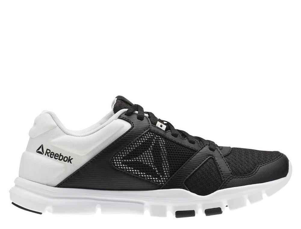 c0a1cfab7 Оригинальные женские кроссовки Reebok YourFlex Trainette 10 MT ...