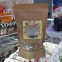 Зерно Пшеницы озимой для проращивания, органическое, 500г