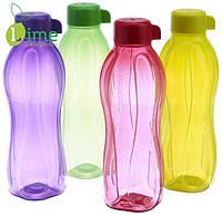 Время задуматься об экологии - Эко бутылка Tupperware