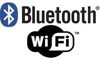 Wi-Fi,блютус приёмники и репиттеры,роутеры