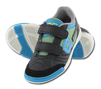 Детская обувь для зала Cruyff Sports Libra Jr