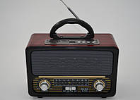 Радиоприёмник Meier M-152U