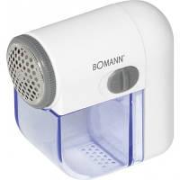 Щётка для чистки одежды Bomann 3240-701 MC 1602