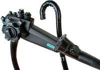 EG-3890TK Pentax двухканальный видеогастроскоп
