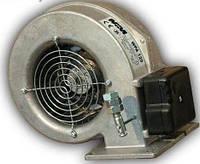 Вентилятор наддува для котла WPA-120 алюминиевый