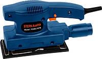 Шлифмашина вибрационная FS 90x187C Stern
